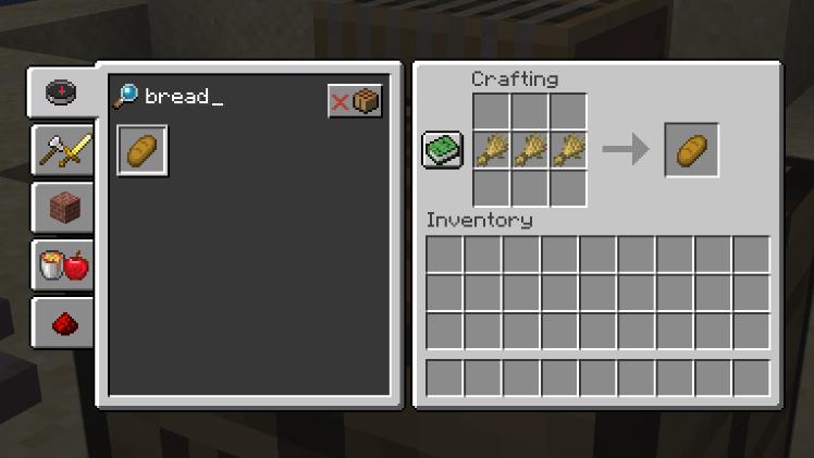 майнкрафт хлеб.jpg