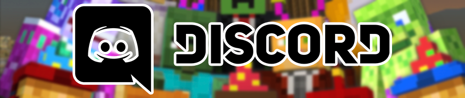 disc.png