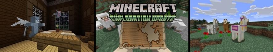 mc_exploration update0.jpg