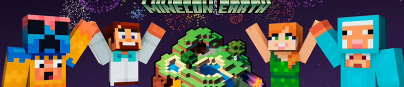 minecon.png