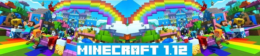 Minecraft 1.12_logo.jpg