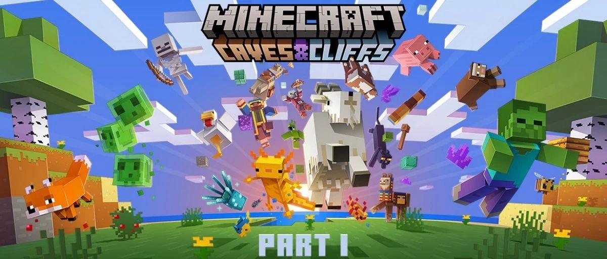 minecraft 1_17_1.jpg