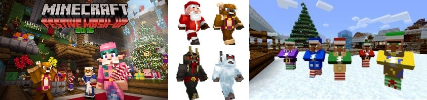 Minecraft-Festive-Mash-Up-DLC_0.jpg