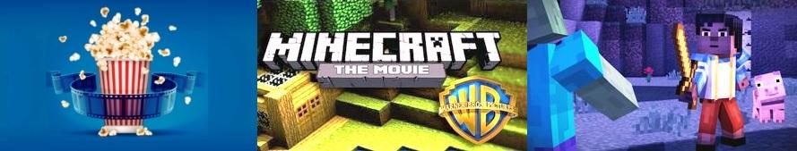 minecraft_the_movie.jpg