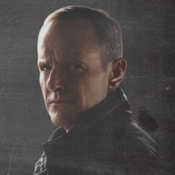 Phillip J. Coulson